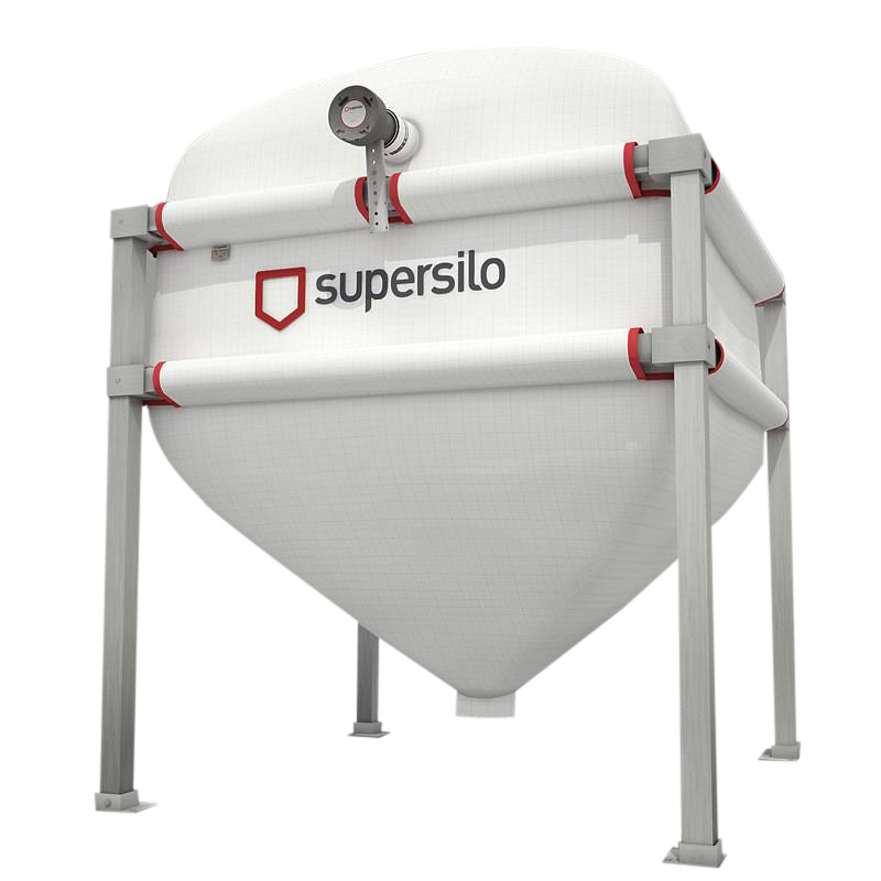 supersilo